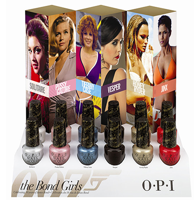1024x943xOPI-Bond-Girls-Collection-Allura-Promo.jpg.pagespeed.ic.iAWWCEF48M