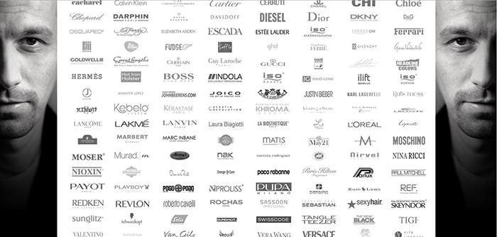 haar producten merken