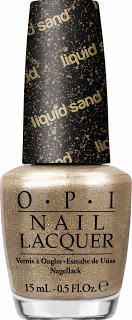 opi_bond_girls_honey_ryder