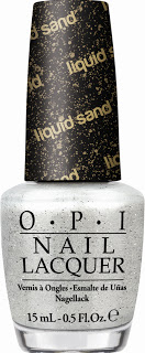 opi_bond_girls_solitaire
