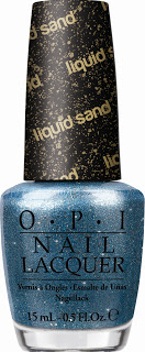 opi_bond_girls_tiffany_case