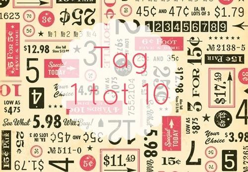 tag1-10