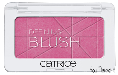 Catr_DefiningBlush_xx