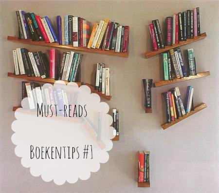 boektips1