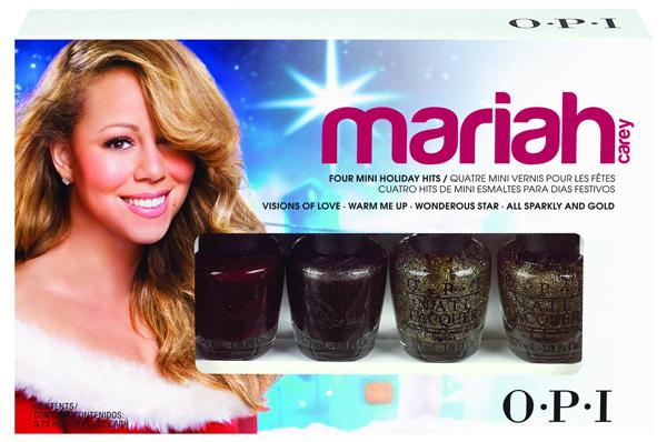 Mariah_HLE29_Mini-Pack_thumb_600x398