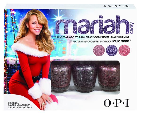 Mariah_HLE30_Mini-Pack-Liquid-Sands_1_thumb_600x486