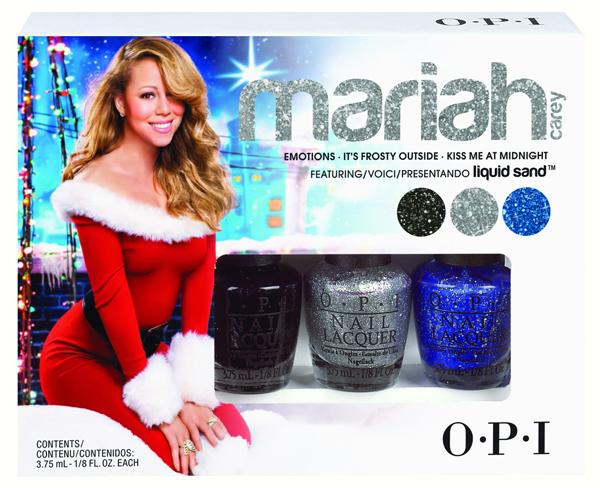 Mariah_HLE31_Mini-Pack-Liquid-Sands_2_thumb_600x488