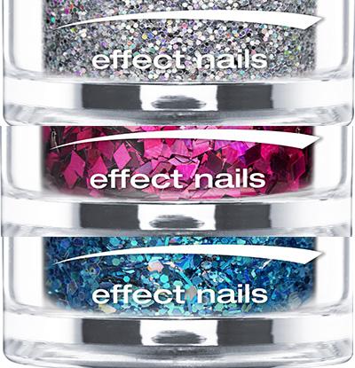 essence Superheros Effect Nails 01