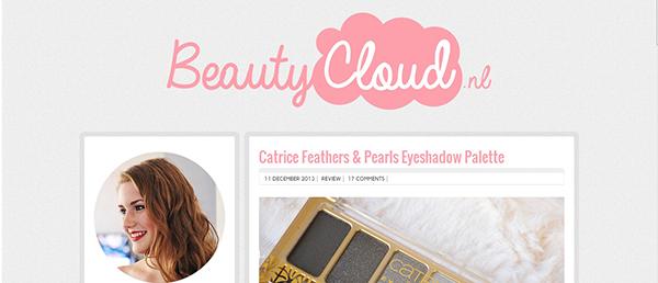 BeautyCloud
