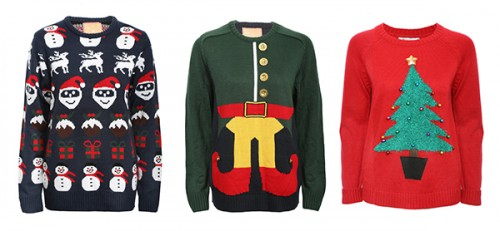 Hema Kersttrui Heren.Primark Lekker Foute Kerst Truien You Nailed It