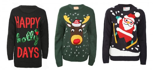 jumpers 3