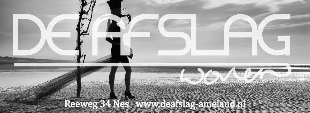 logo + foto