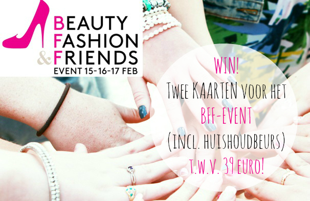 bff event