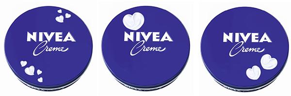 niveaa valentijn