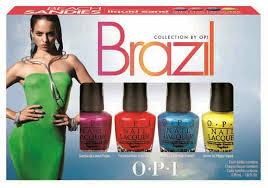 opi brazil liquid sand