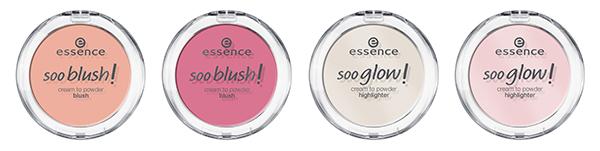 ess. soo blush! cream to powder blush #10