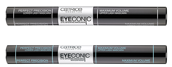 Catr_EyeconicEyeOpeningMascara_wp.jpg