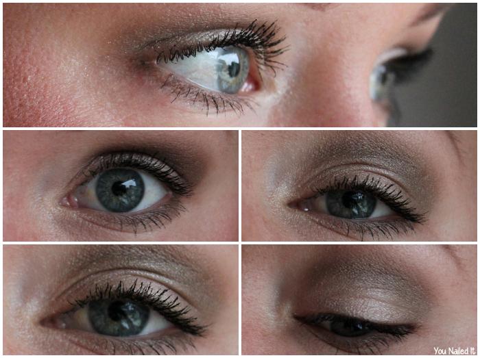 ooglook1