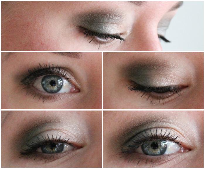 ooglook