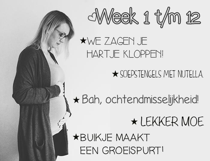 week 1-12