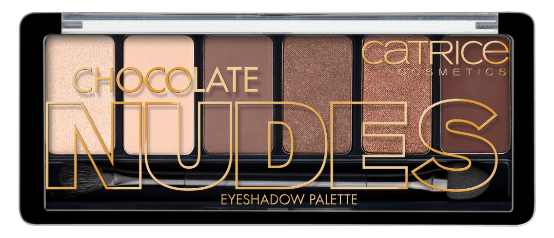 Catr_Chocolate20Nudes20Eyeshadow20Palette