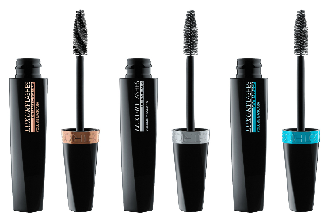 Catr_LuxuryLashes_Mascara_UltraBlack