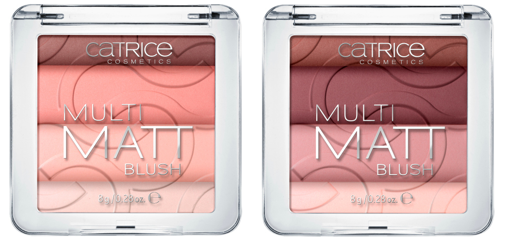 Catr_Multi20Matt20Blush_2310a