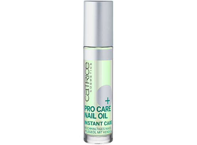 Catrice-Assortiment-Update-Herfst-Winter-2015-Pro-Care-Nail-Oil