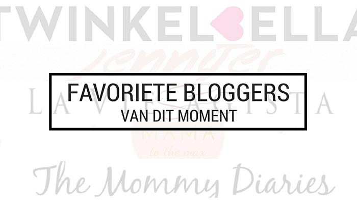 blogbanner-3