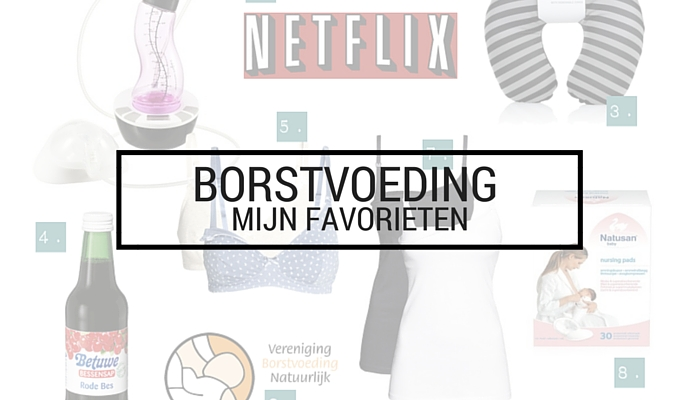 blogbanner-2