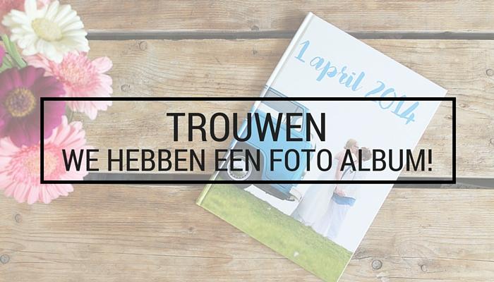 blogbanner-5