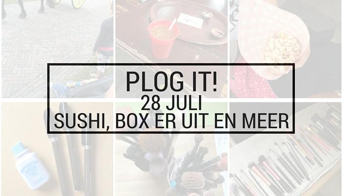 blogbanner-13