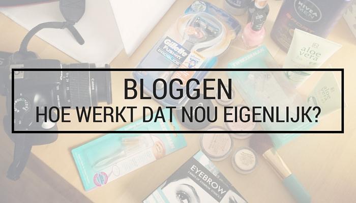 blogbanner-9