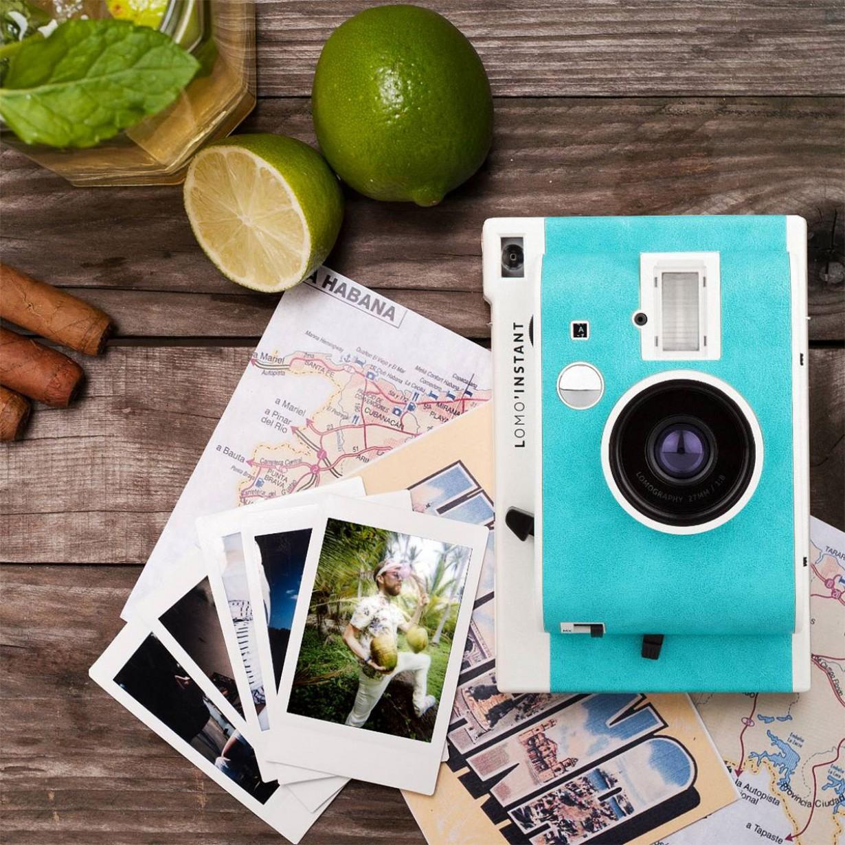 lomo-instant-camera-e85