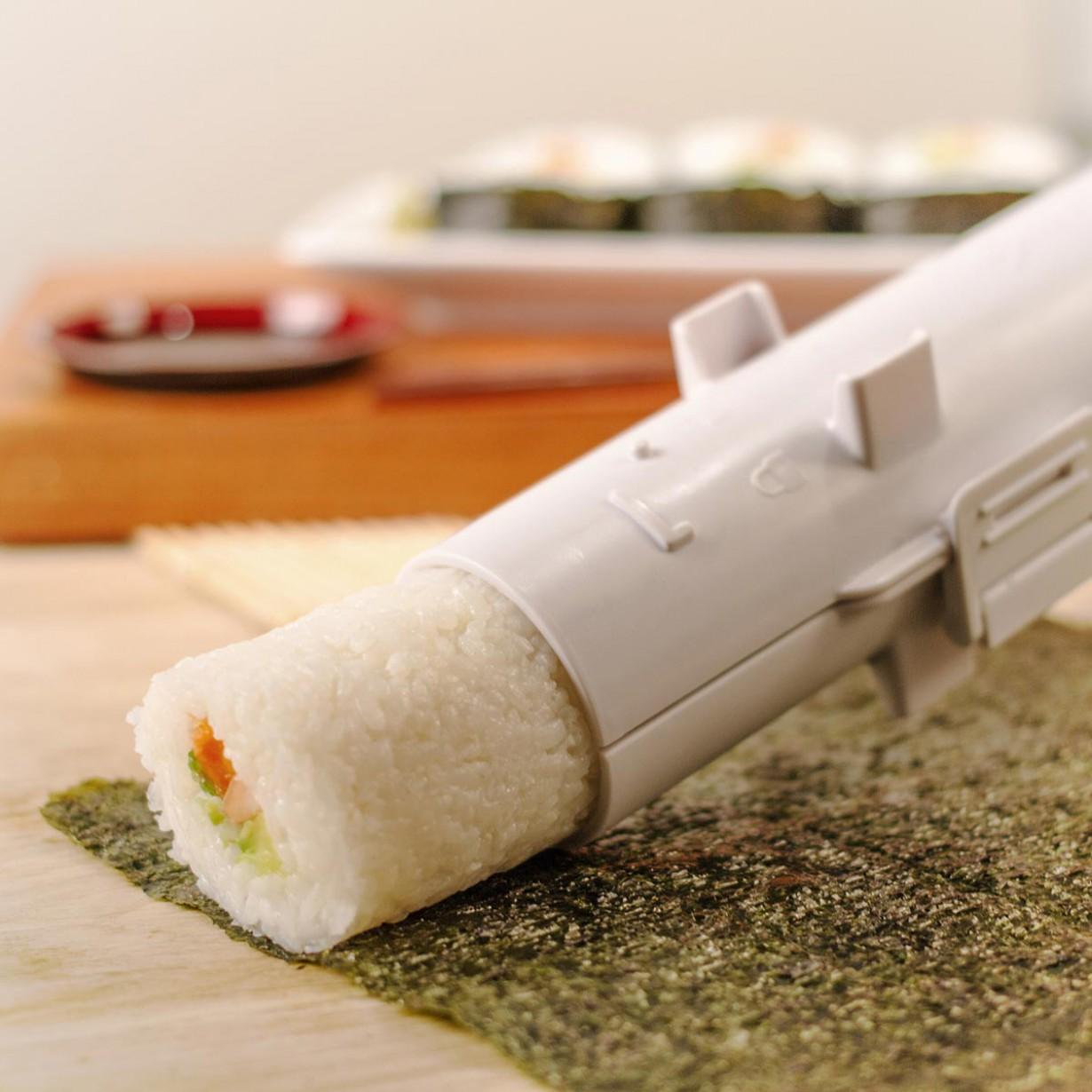 sushi-bazooka-d8c