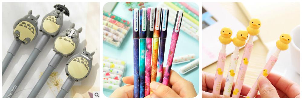 aliexpres pennen