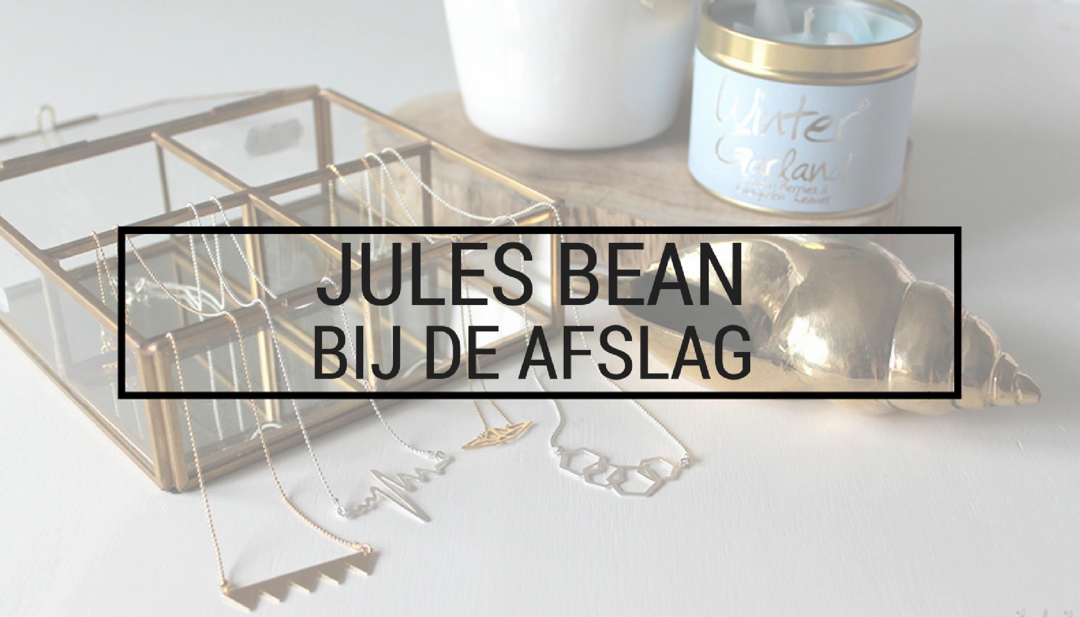 blogbanner-4