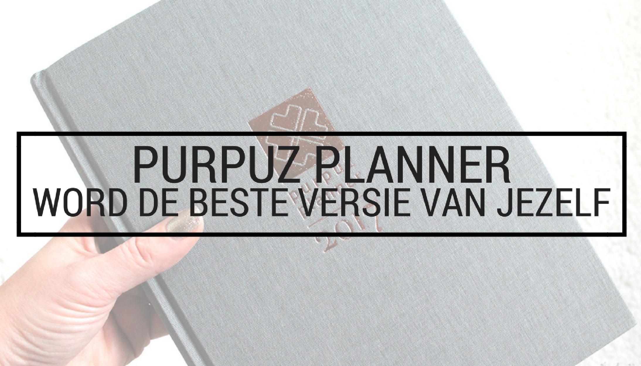 blogbanner-7